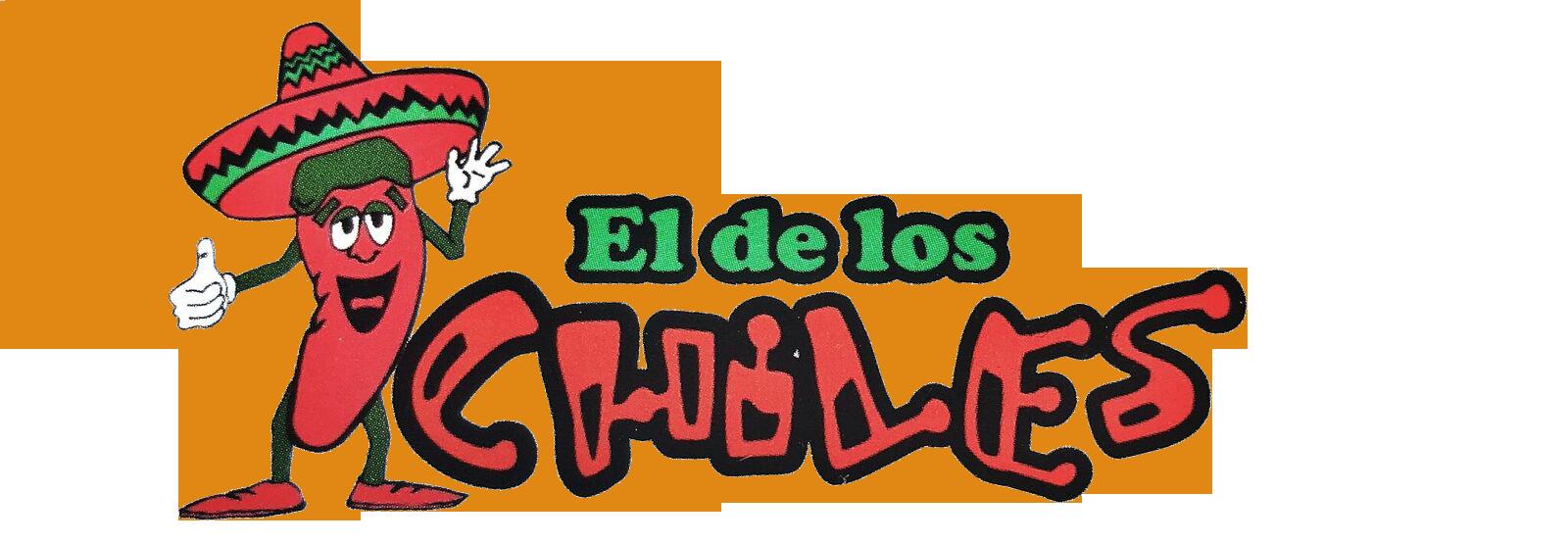 El De Los Chiles